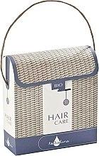 Parfumuri și produse cosmetice Set - NeBiolina Hair Care Set (shm/500ml+cond/200ml)