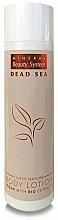 Parfumuri și produse cosmetice Loțiune minerală pentru corp  - Mineral Beauty System I Love Nature Body Lotion
