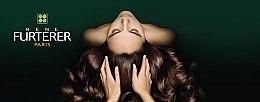 Balsam de păr pentru volum - Rene Furterer Volumea Volumizing Conditioner — Imagine N6