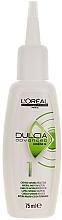 Parfumuri și produse cosmetice Soluție pentru ondulare permanentă - L'Oreal Professionnel Dulcia Advanced Perm Lotion 1