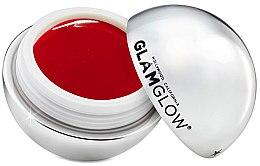 Parfumuri și produse cosmetice Balsam de buze - Glamglow Poutmud Starlet Wet Lip Balm
