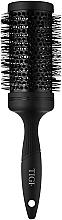Parfumuri și produse cosmetice Perie Termo-Brushing - Tigi Professional X-Large Round Brush