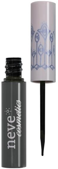 Eyeliner de ochi - Neve Cosmetics Eyeliner Ink Me — Imagine N2