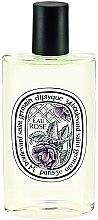 Parfumuri și produse cosmetice Diptyque Eau Rose - Apă de toaletă