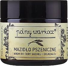 """Parfumuri și produse cosmetice Liniment """"Grâu"""" - Polny Warkocz"""