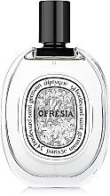 Parfumuri și produse cosmetice Diptyque Ofresia - Apă de toaletă