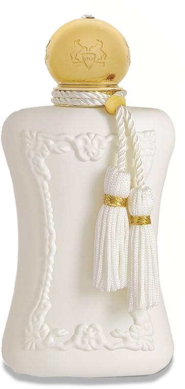 Parfums de Marly Sedbury - Apă de parfum — Imagine N2