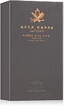 Parfumuri și produse cosmetice Acca Kappa 1869 - Apă de parfum