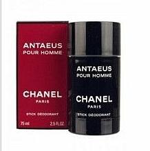 Parfumuri și produse cosmetice Chanel Antaeus - Deodorant stick