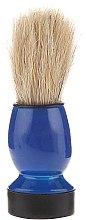 Parfumuri și produse cosmetice Pămătuf de ras, 9572, albastru - Donegal