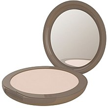 Parfumuri și produse cosmetice Pudră pentru față - Neve Cosmetics Flat Perfection