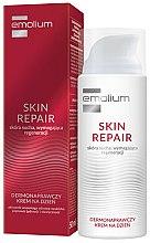Parfumuri și produse cosmetice Cremă de zi pentru față - Emolium Skin Repair Cream