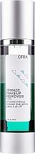 Parfumuri și produse cosmetice Demachiant bifazic - Ofra 2 Phase Makeup Remover