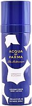 Parfumuri și produse cosmetice Acqua di Parma Blu Mediterraneo Chinotto di Liguria - Loțiune de corp