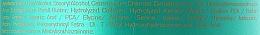 Balsam regenerator - Kativa Colageno Conditioner — Imagine N5