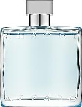 Parfumuri și produse cosmetice Azzaro Chrome - Loțiune după ras