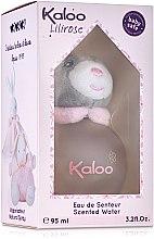 Parfumuri și produse cosmetice Kaloo Lilirose - Apă de parfum
