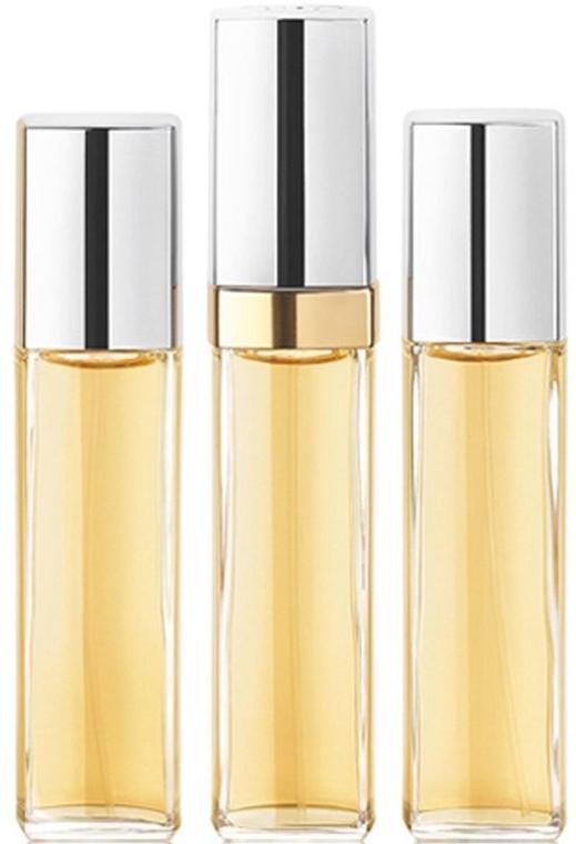 Chanel Allure - Set (refill/3x15ml) — Imagine N1