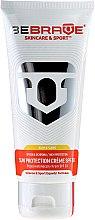 Parfumuri și produse cosmetice Crema de protecție solară - BeBrave Photoprotection Creme SPF 30