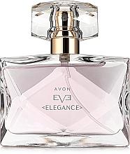 Parfumuri și produse cosmetice Avon Eve Elegance - Apă de parfum
