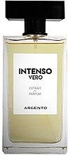 Parfumuri și produse cosmetice El Charro Intenso Vero Argento - Apă de parfum