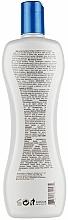 Balsam pentru hidratarea profundă a părului - BioSilk Hydrating Therapy Conditioner — Imagine N4