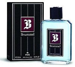 Parfumuri și produse cosmetice Antonio Puig Brummel - Loțiune după ras