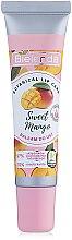 Parfumuri și produse cosmetice Balsam de buze - Bielenda Sweet Mango Lip Balm