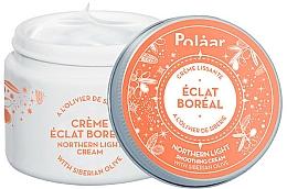 Parfumuri și produse cosmetice Cremă pentru uniformizarea tonului - Polaar Eclat Boreal Northern Light Smoothing Cream