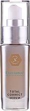 Parfumuri și produse cosmetice Ser facial - Exuviance Professional Total Correct Serum