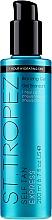 Parfumuri și produse cosmetice Gel de bronzare - St. Tropez Self Tan Express Bronzing Gel