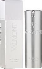 Parfumuri și produse cosmetice Ser facial cu efect de strălucire - Valmont Clarifying Infusion