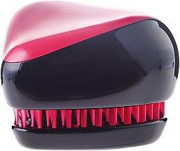 Set - Tangle Teezer Compact Styler Festival Pack (h/brush + d/shamp) — Imagine N7