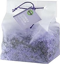 """Parfumuri și produse cosmetice Sare de baie """"Lavandă"""" - Yamuna Lavender Bath Salt"""