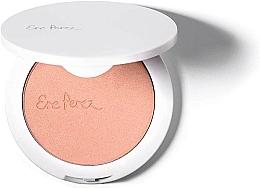 Parfumuri și produse cosmetice Fard de obraz pentru față - Ere Perez Tapioca Cheek Colour