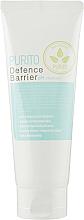 Parfumuri și produse cosmetice Gel de curățare echilibrant - Purito Defence Barrier Ph Cleanser