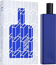 Parfumuri și produse cosmetice Histoires de Parfums This Is Not a Blue Bottle 1.1 - Apă de parfum (mini)