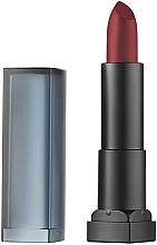 Parfumuri și produse cosmetice Ruj mat de buze - Maybelline Color Sensational Powder Matte Lipstick