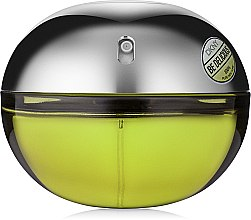 DKNY Be Delicious - Apă de parfum (tester) — Imagine N1