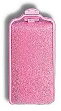 Parfumuri și produse cosmetice Bigudiuri 30 mm, 6 buc. - Donegal Sponge Curlers