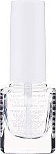 Parfumuri și produse cosmetice Lac regenerant de întărire pentru unghii - Ados №18