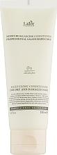 Parfumuri și produse cosmetice Balsam hidratant fără silicon - La'dor Moisture Balancing Conditioner