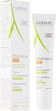 Parfumuri și produse cosmetice Cremă regeneratoare pentru față și corp - A-Derma Epitheliale A.H. Duo Ultra-Repairing Cream