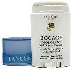 Lancome Bocage - Deodorant — Imagine N2