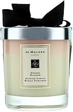Parfumuri și produse cosmetice Jo Malone Orange Blossom - Lumânare parfumată