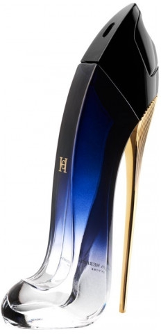 Carolina Herrera Good Girl Legere - Apă de parfum (Tester)