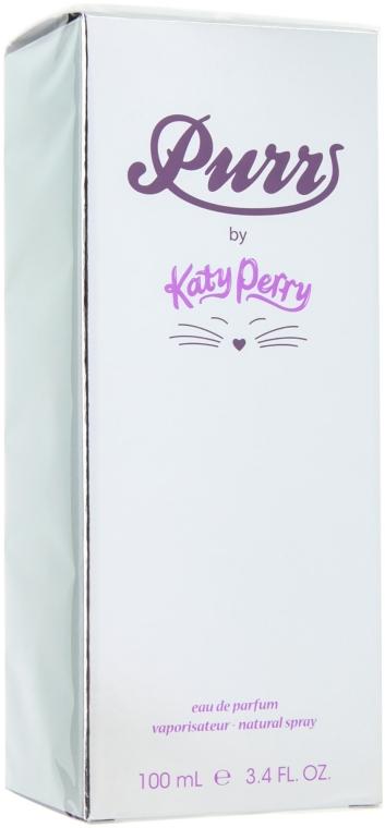 Katy Perry Purr - Apă de parfum — Imagine N3