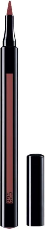 Tuș-Stick pentru buze - Dior Rouge Dior Ink Lip Liner — Imagine N1