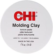 Parfumuri și produse cosmetice Pastă pentru styling - CHI Molding Clay