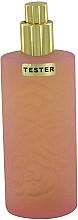 Parfumuri și produse cosmetice Houbigant Quelques Fleurs Royale Women - Apă de parfum (tester fără capac)